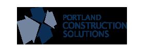 PCS_Logo_small